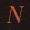 Forum enthält neue Beiträge