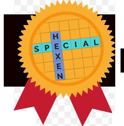 Hexen Special