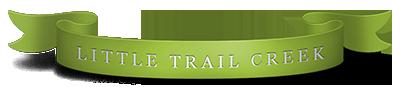 [Bild: trail.png]