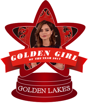 Golden Lakes Golden Girl (1)