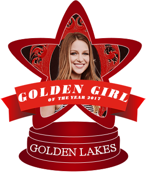 Golden Lakes Golden Girl (2)