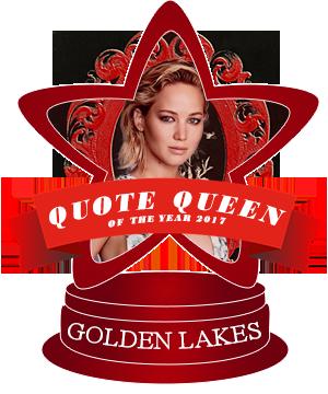 Quote King / Queen