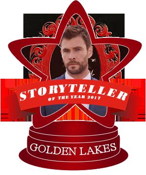 Storyteller (1)