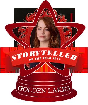 Storyteller (2)
